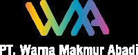 WMAPaint